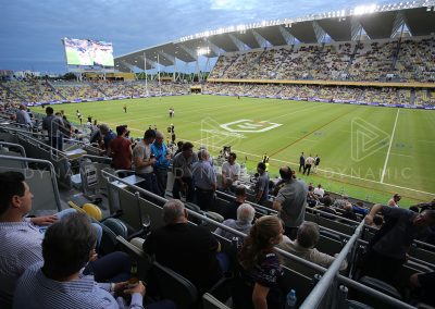 north-qld-cowboys-corporate-box-townsville
