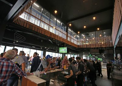 queensland-country-bank-stadium-bar