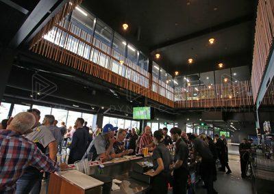 queensland-country-bank-stadium-bar
