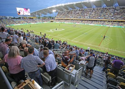 queensland-country-bank-stadium-corporate-box-cowboys