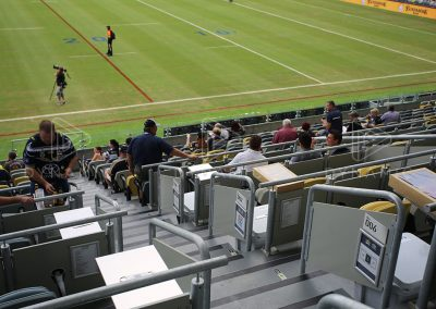 queensland-country-bank-stadium-corporate-box-nq-cowboys