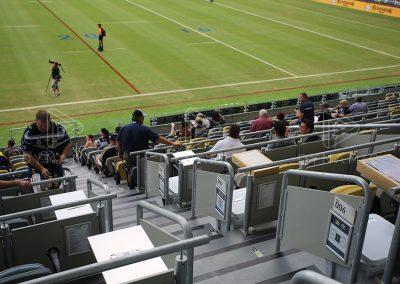 queensland-country-bank-stadium-corporate-box-nq-cowboys