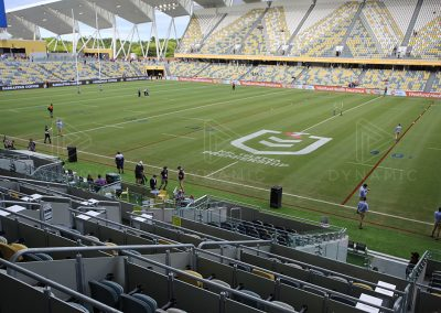 queensland-country-bank-stadium-corporate-boxes