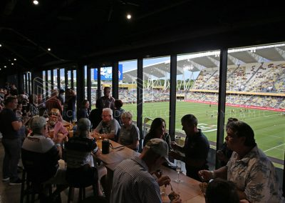 queensland-country-bank-stadium-corporate-dining-packages