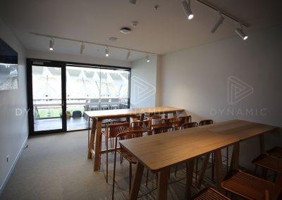 queensland-country-bank-stadium-corporate-suite
