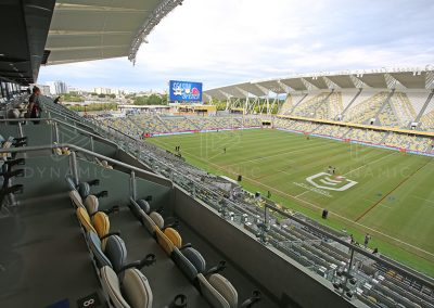 queensland-country-bank-stadium-corporate-suite-balcony