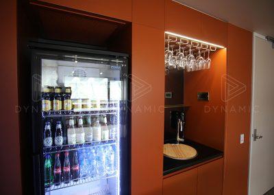 queensland-country-bank-stadium-corporate-suite-kitchen