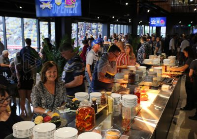 queensland-country-bank-stadium-dining