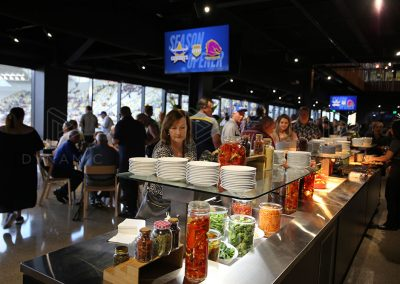 queensland-country-bank-stadium-dining-package